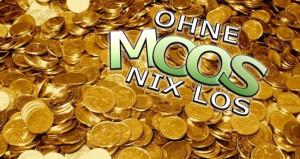Ohne_Moos_nix_los_Theme