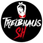 Das Treibhaus - SH Logo